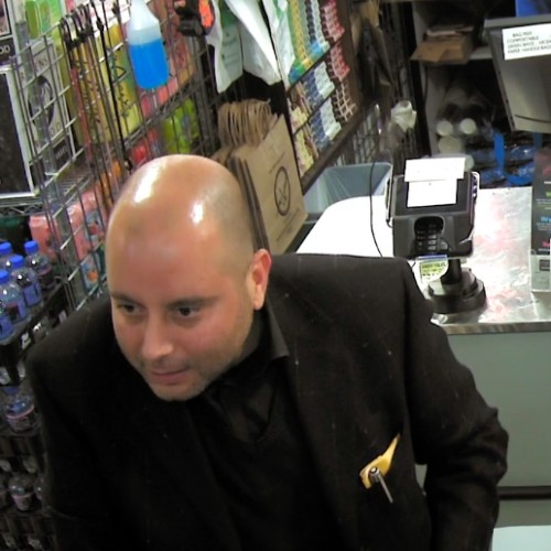 Poverty Line Prices